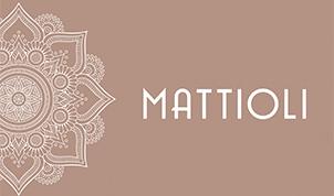 Logo Mattioli